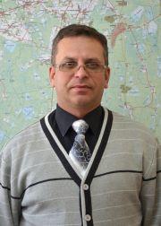 Емельянов Олег Павлович