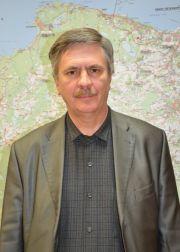 Куртов Александр Сергеевич
