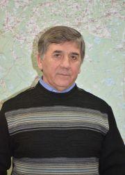 Сафронов Александр Брониславович