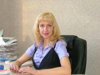 Пастушенко Маргарита Валерьевна