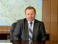Родионовский Андрей Владимирович