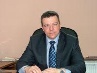 Садков Юрий Петрович