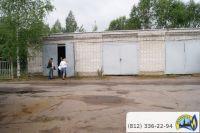 г.п. им. Морозова
