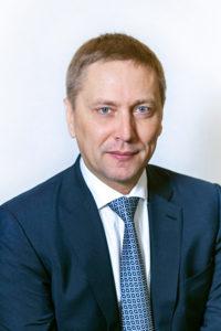 Шевченко Дмитрий Григорьевич