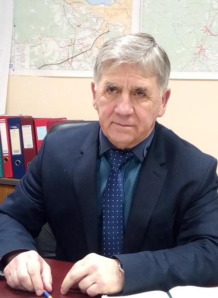 Сафронов А.Б.