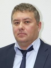 Зубов Игорь Валерьевич